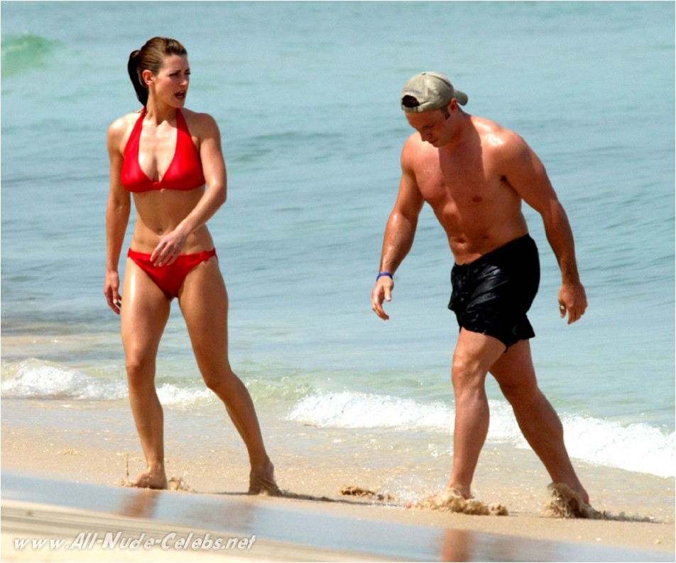 Check out these hot pics of Kirsty Gallacher and get instant access to ...