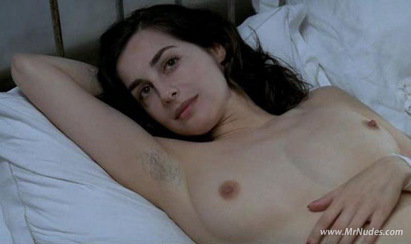 Images Of Naked Celebs Amira Casar Nude Pictures Filmvz Portal