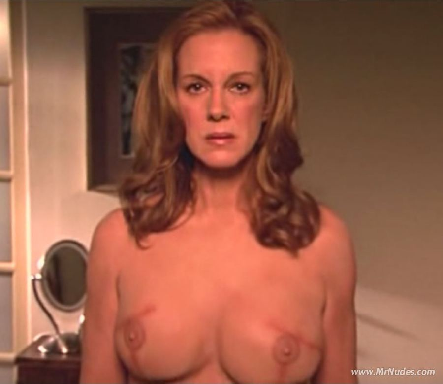 Elizabeth Perkins - Nude or sexy pics, clips and review