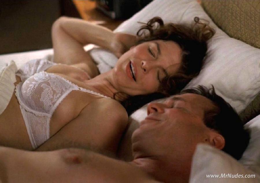 Jeanne Tripplehorn Nude Pics -- - Top Nude Celebs