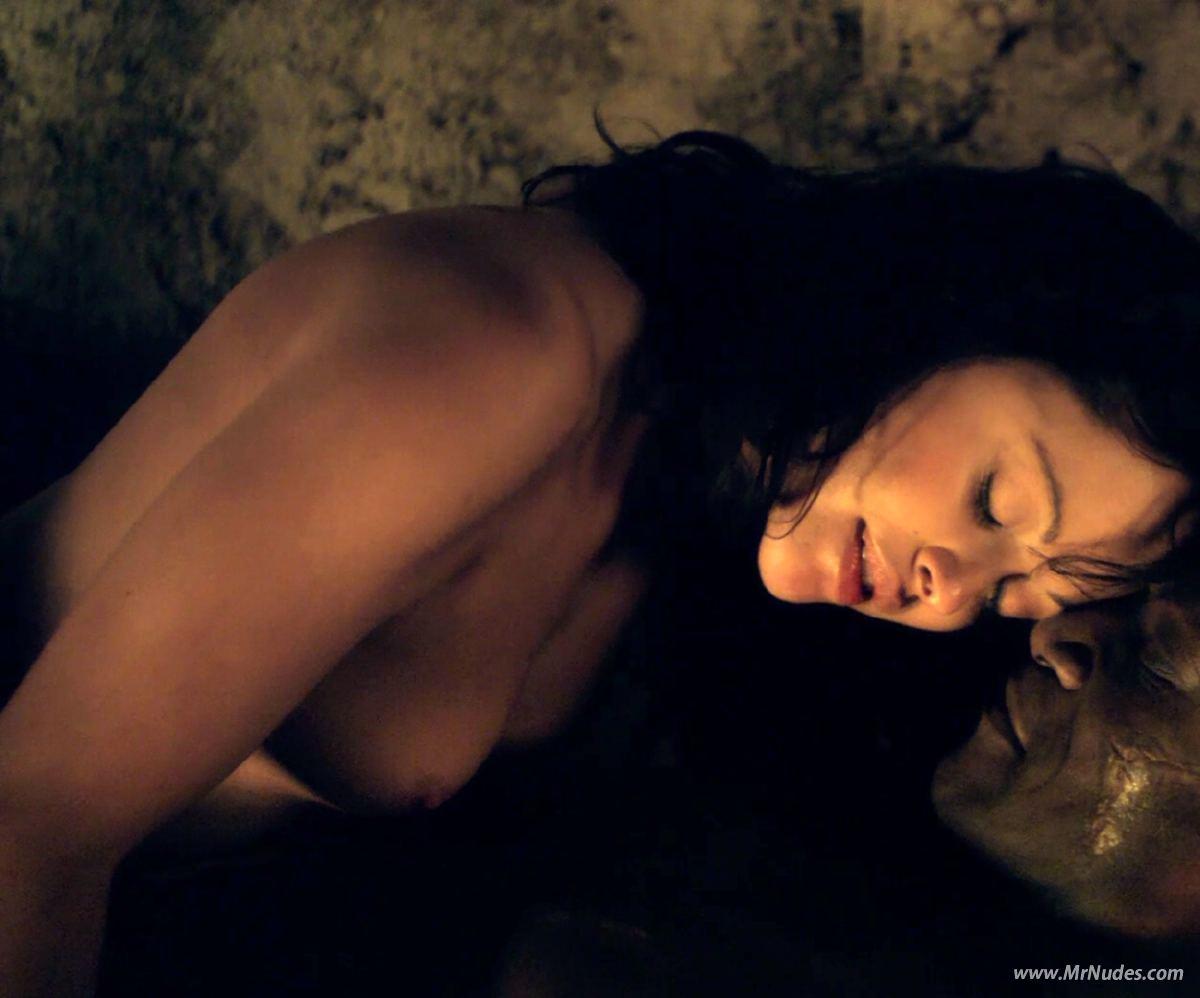 Жесткие оргазмы полнометражные порно фильмы