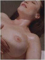 Japan porn nipple fetish