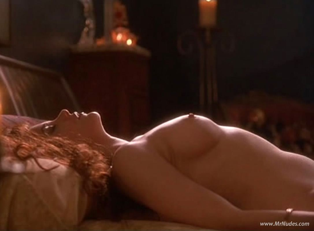 Sherilyn Fenn sex pictures @ All-Nude-Celebs.Com free ...