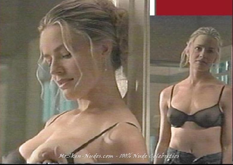 Shue nude fakes porn elisabeth