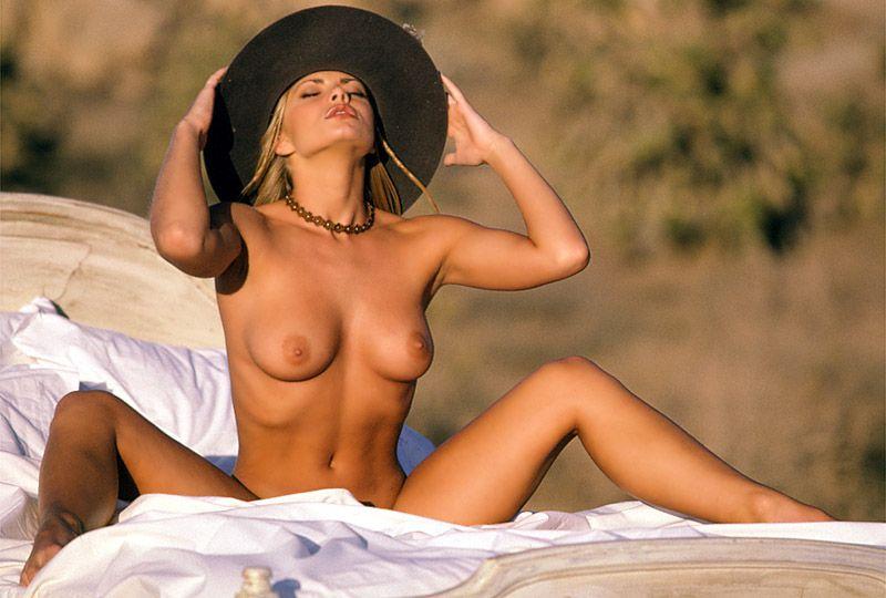 Authoritative Free pics of naked celebs something